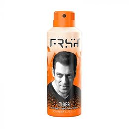Frsh Tiger Armaf 200Ml Hombre Desodorante