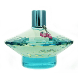 Curious Britney Spears Tester 90Ml Mujer Edt