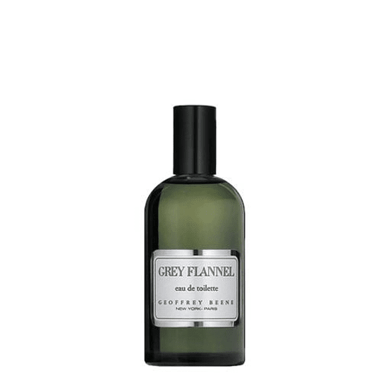 Grey Flannel Grey Flannel Tester 125Ml Hombre Edt