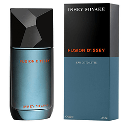 Fusion Issey Miyake 150Ml Hombre Edt