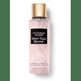 Velvet Petals Shimmer Victorias Secret 250Ml Mujer Colonia