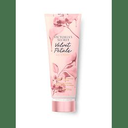 Velvet Petals La Creme Victorias Secret 250Ml Mujer Colonia