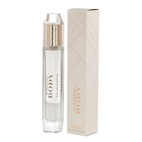 Body Burberry 85Ml Mujer  Perfume
