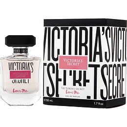 Love Me Victorias Secret 50Ml Mujer  Perfume