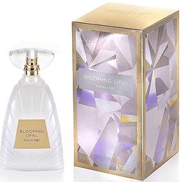 Blooming Opal Thalia Sodi 100Ml Mujer  Perfume