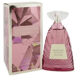 Diamond Petals Thalia Sodi 100Ml Mujer  Perfume