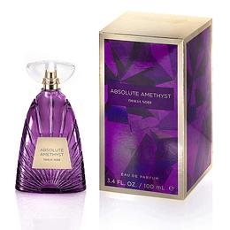 Absolute Amethyst Thalia Sodi 100Ml Mujer  Perfume