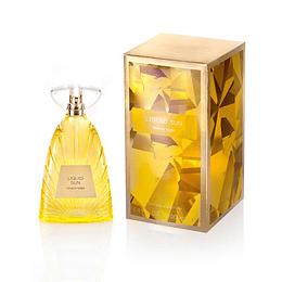 Liquid Sun Thalia Sodi 100Ml Mujer  Perfume