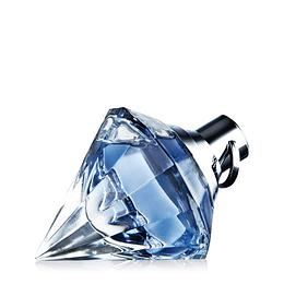 Wish Chopard Tester 75Ml Mujer  Perfume