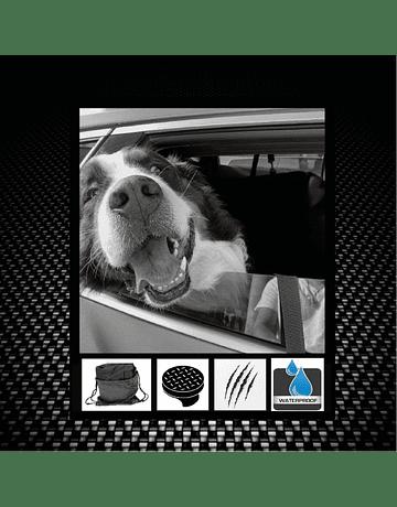 Cover dog sencillo