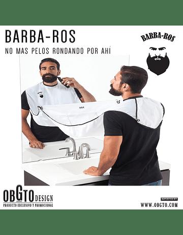 Barba-Ros