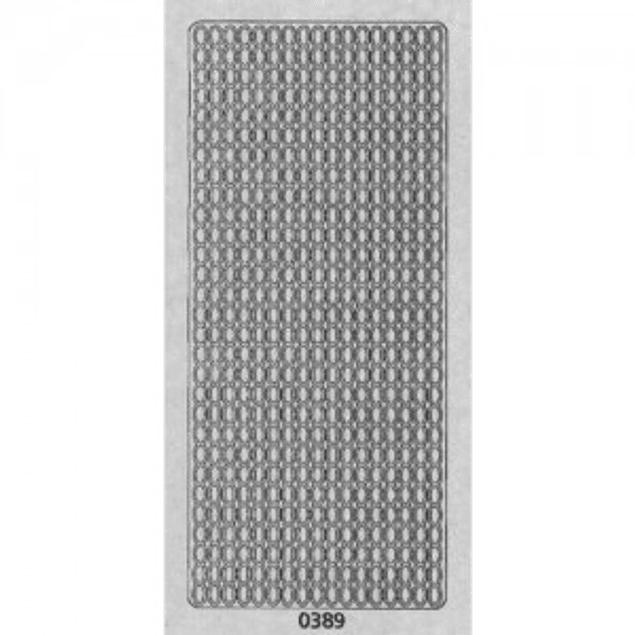 Peel Offs 0389