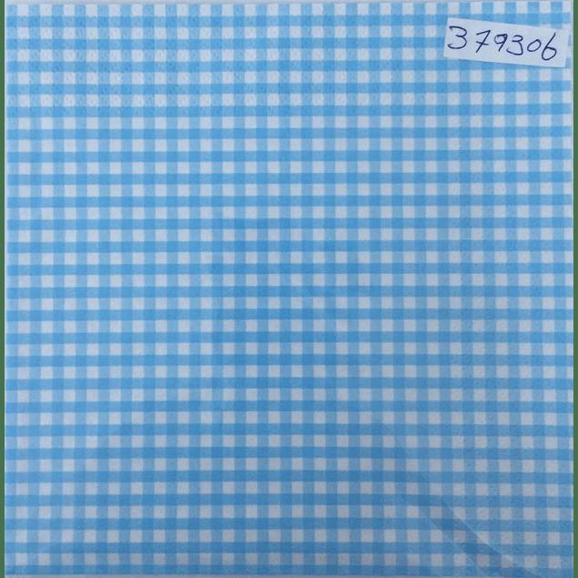 379306