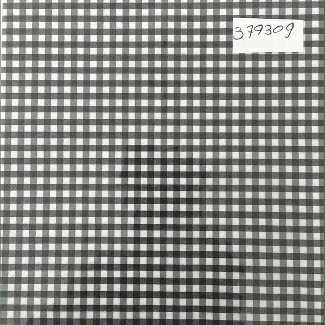 379309