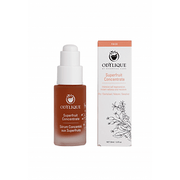 Superfruit Concentrate, 30 ml