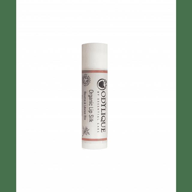 Lip Silk - Læbepomade