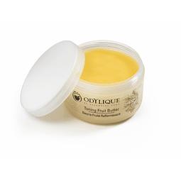 Toning Fruit Butter