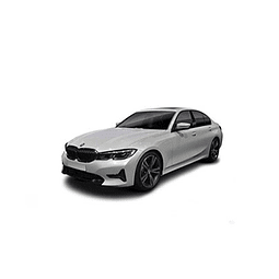 Bmw 320i 2019 2020 Repro Remap Remoto Online