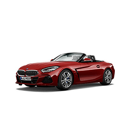 Bmw Z4 30i M Repro Remap Remoto Online