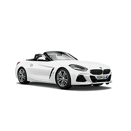 Bmw Z4 40i M Repro Remap Remoto Online