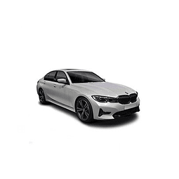 Bmw 330i 2019 2020 Repro Remap Remoto Online