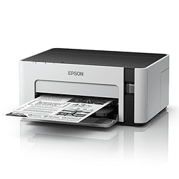 Impresora Epson EcoTank M1120