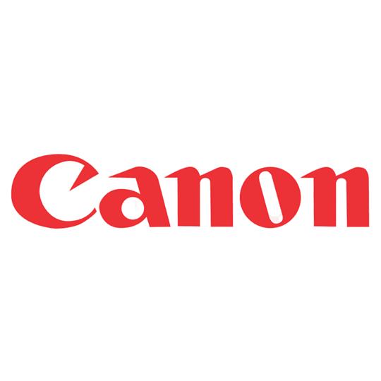 Cartucho de Tinta Canon CLI-151 Negro