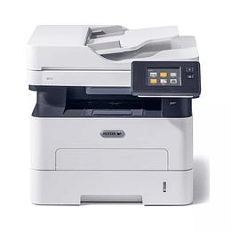 Impresora Multifuncional Xerox Láser Monocromática B215 WiFi