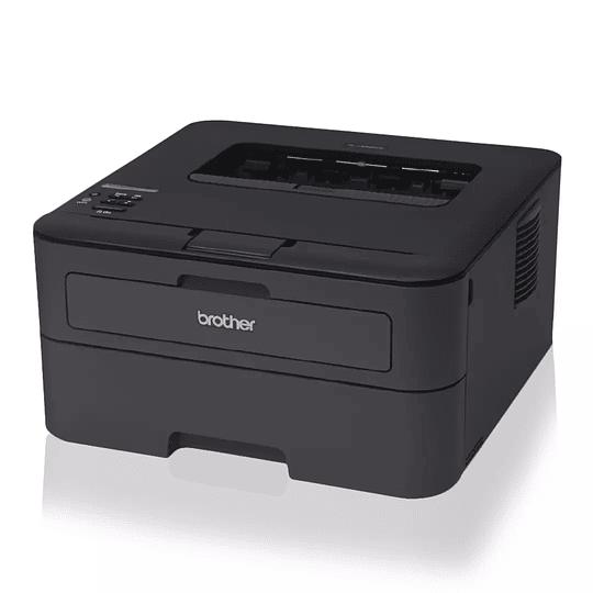 Impresora Láser Monocromática Brother HL-L2360DW