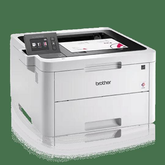 Impresora Brother Láser Color HL-L3270CDW