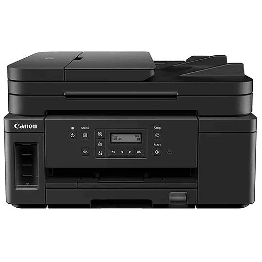 Impresora Multifuncional Canon GM4010