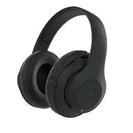 Audífonos Klipxtreme Pulse KHS-628BK