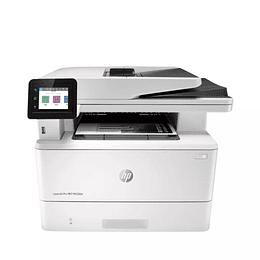 Impresora Multifunción HP LaserJet Pro M428fdw Monocromática
