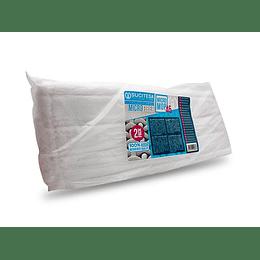MOPA MICROFIBRA MICROMOP 45 SUCITESA