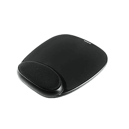 MOUSEPAD NEGRO GEL KENSINGTON K62386