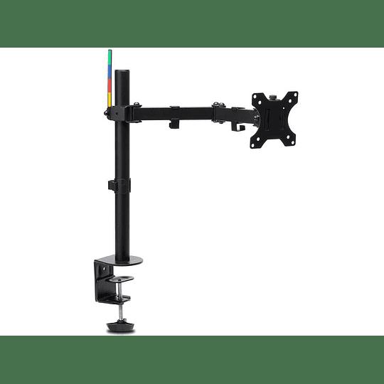 SOPORTE MONITOR FLAT DESK MOUNT ARM KG