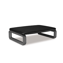 BASE PARA MONITOR PLUS SMARFIT K60089 KG