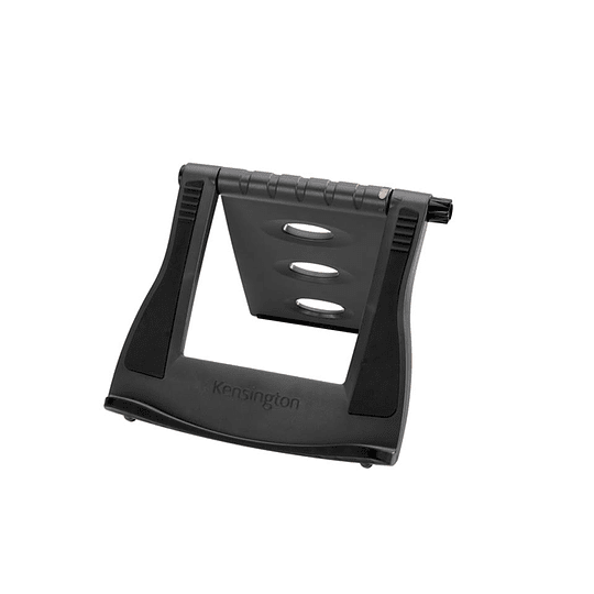 BASE PARA  NOTEBOOK EASY RISER K60112 KG