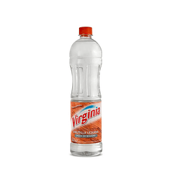 VIRUTILLA LIQUIDA BOTELLA 900 CC VIRGINIA