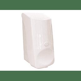 JABONERA RELLENABLE GRANEL  POLIDISP SOAP
