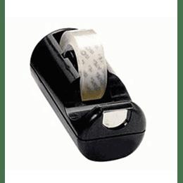 PORTA SCOTCH CHICO #898-S HAND
