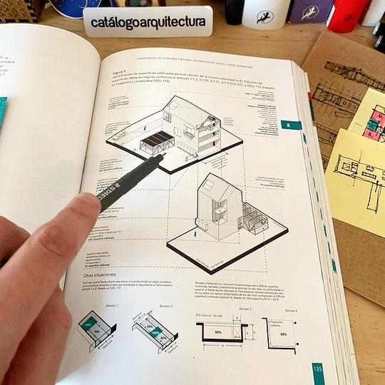 OGUC Ilustrada: Tomo I (Envío Gratis) (Los despachos sedemorarán más de lo normal, dada la demanda) - Image 4