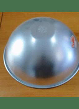 Molde de esfera Odisea