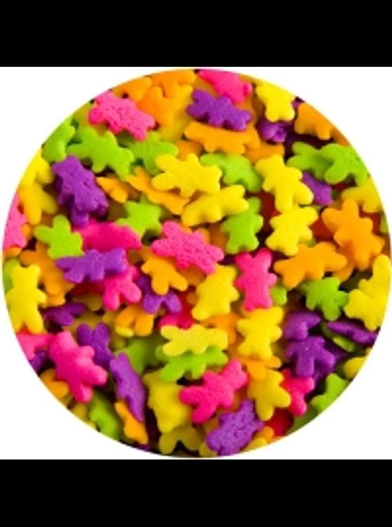 Confetti Ositos