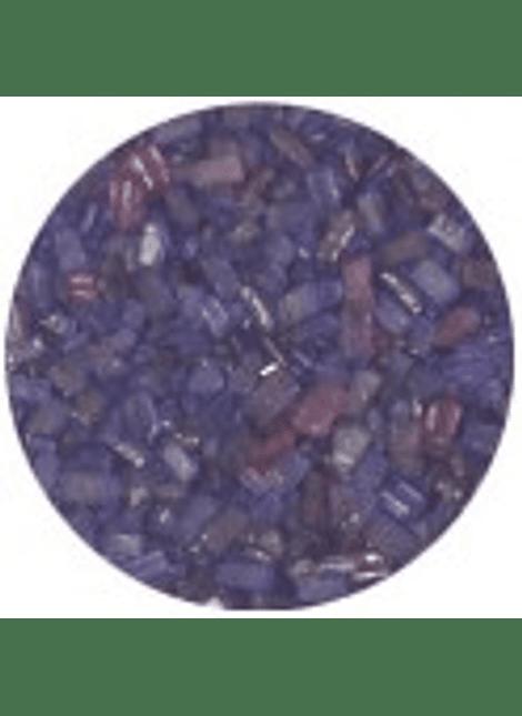 Azúcar cristal morado 4oz (113.4 gr)
