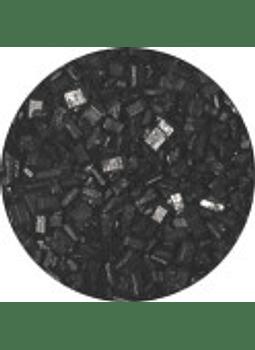 Azúcar cristal Negro 4oz (113.4 gr)