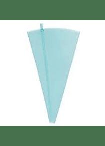 Manga de silicón 30cm 6629
