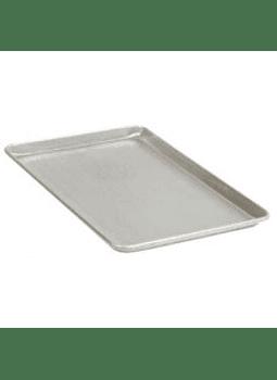 Charola para hornear Odisea de 35x45x1.5cm