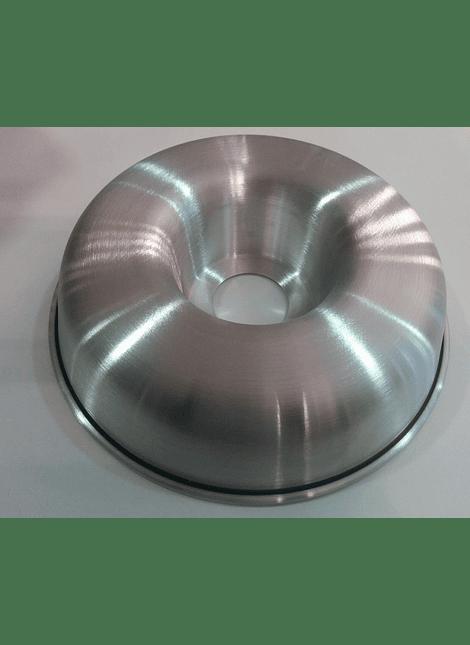 Molde para rosca 28cm de diámetro