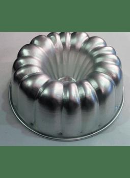 Molde para rosca imperial 24 cm de diámetro